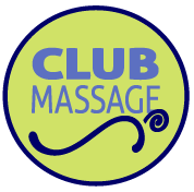 club-massage-logo2